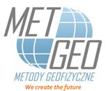 logo Met Geo